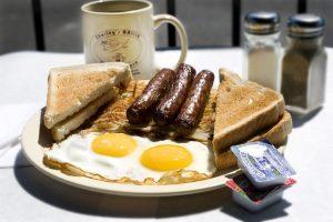breakfast-meal