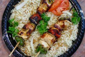 Dinner-Special-Chicken-Kabobs